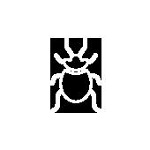 services-icon-6