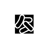 services-icon-8