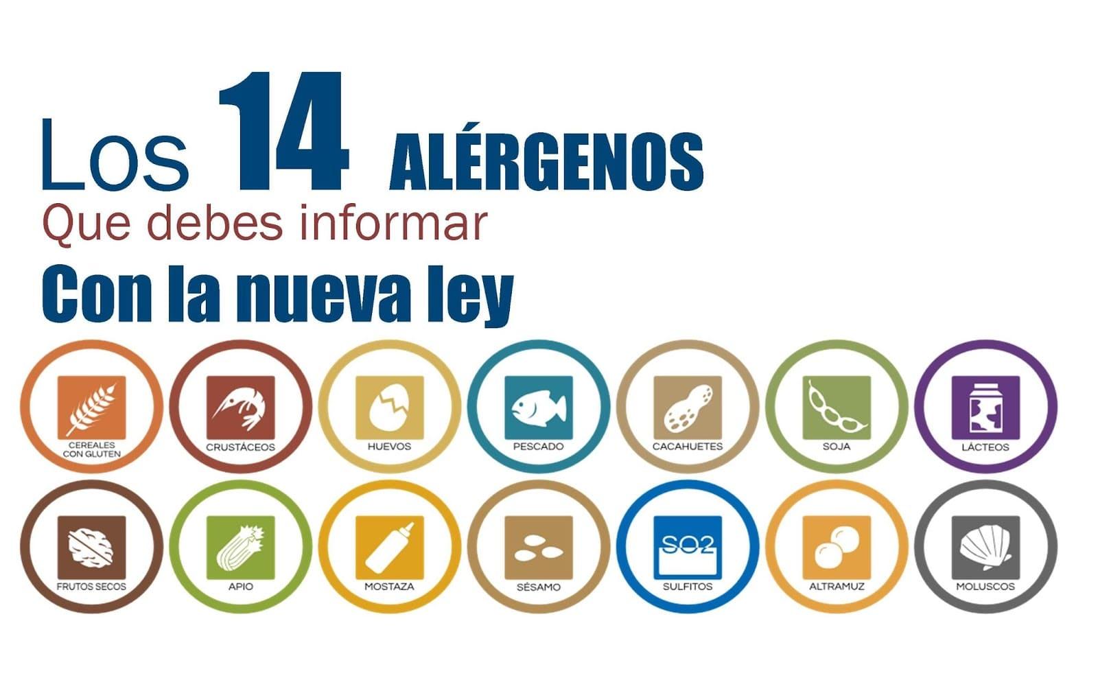 14-alergenos-obligatorios