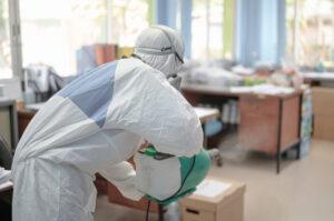 desinfeccion-ozono