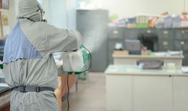 ventajas-de-la-desinfeccion-con-ozono