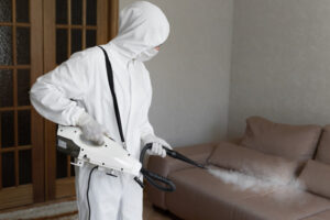 ventajas-desinfeccion-ozono