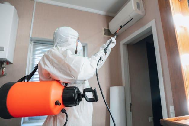 como-desinfectar-la-casa-de-virus-y-bacterias